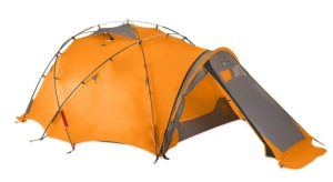 3 man backpacking tent