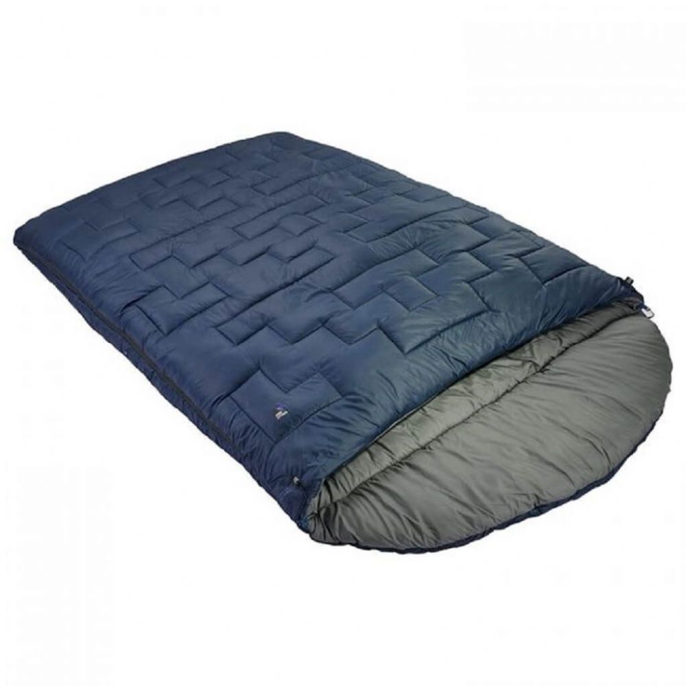 4 season sleeping bag
