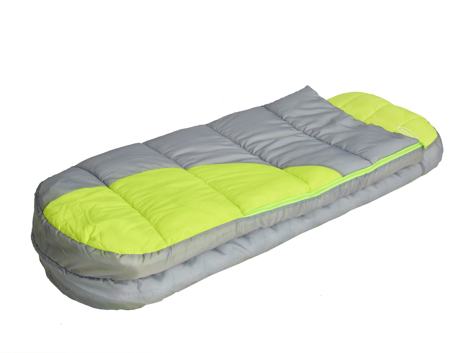air mattress argos
