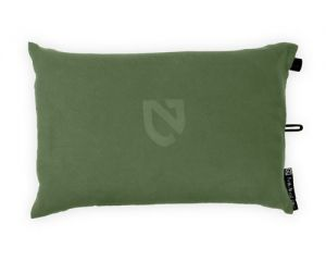 best camping pillow