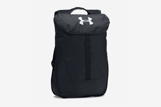 best running backpack