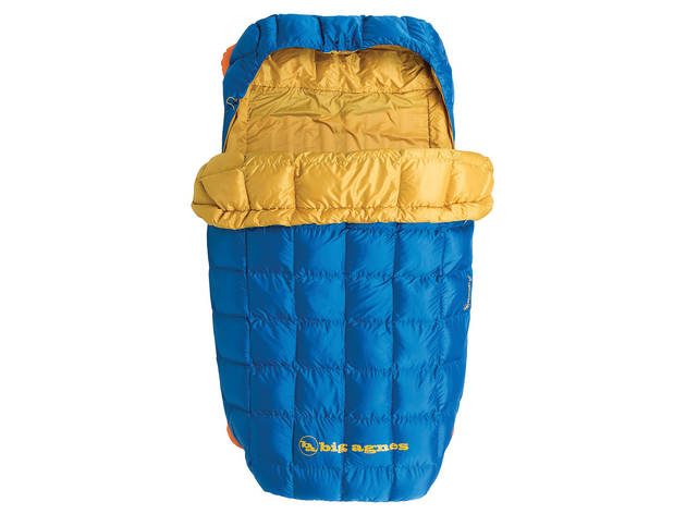 best sleeping bags