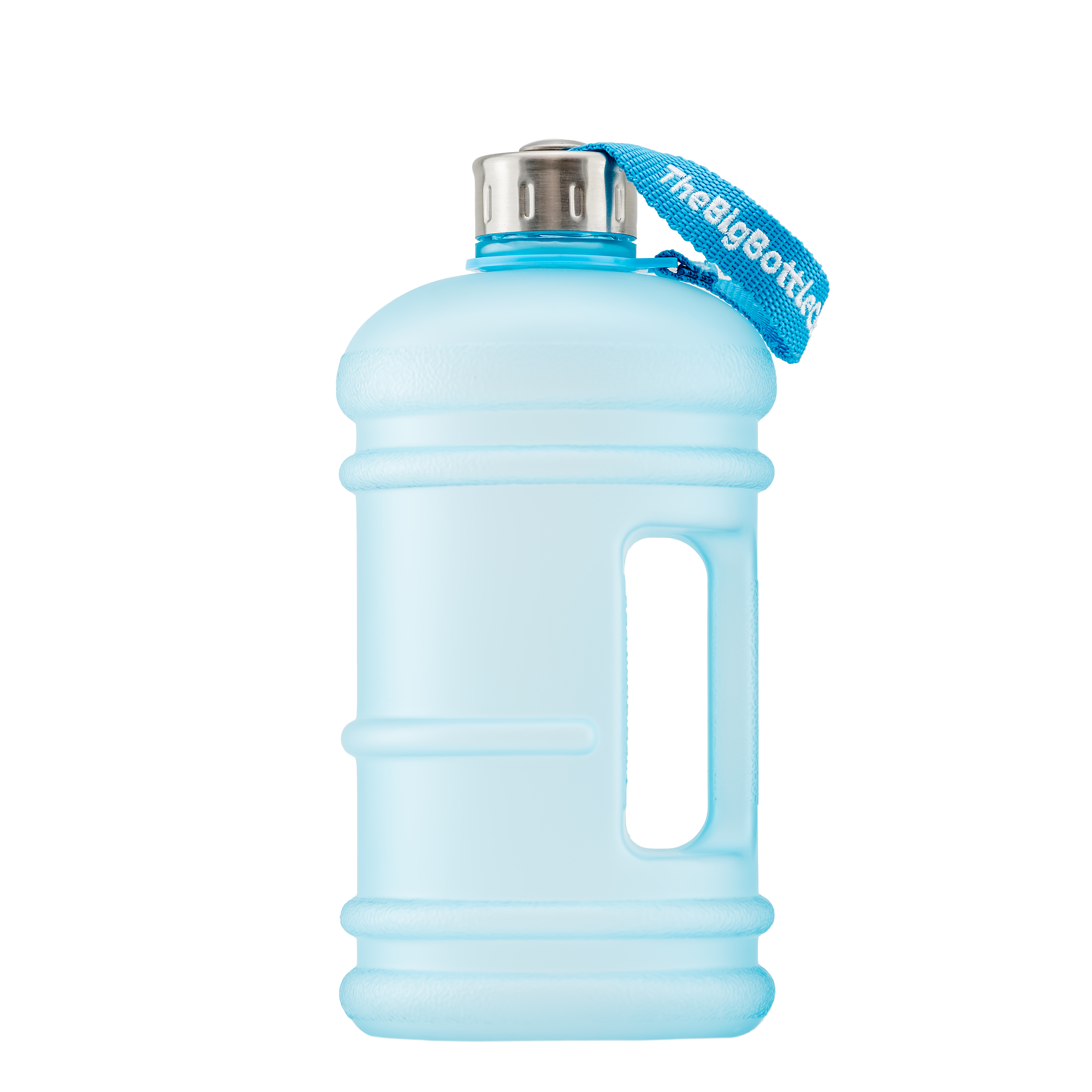 bpa free water bottles