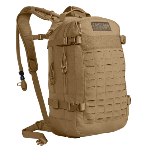 camelbak backpack
