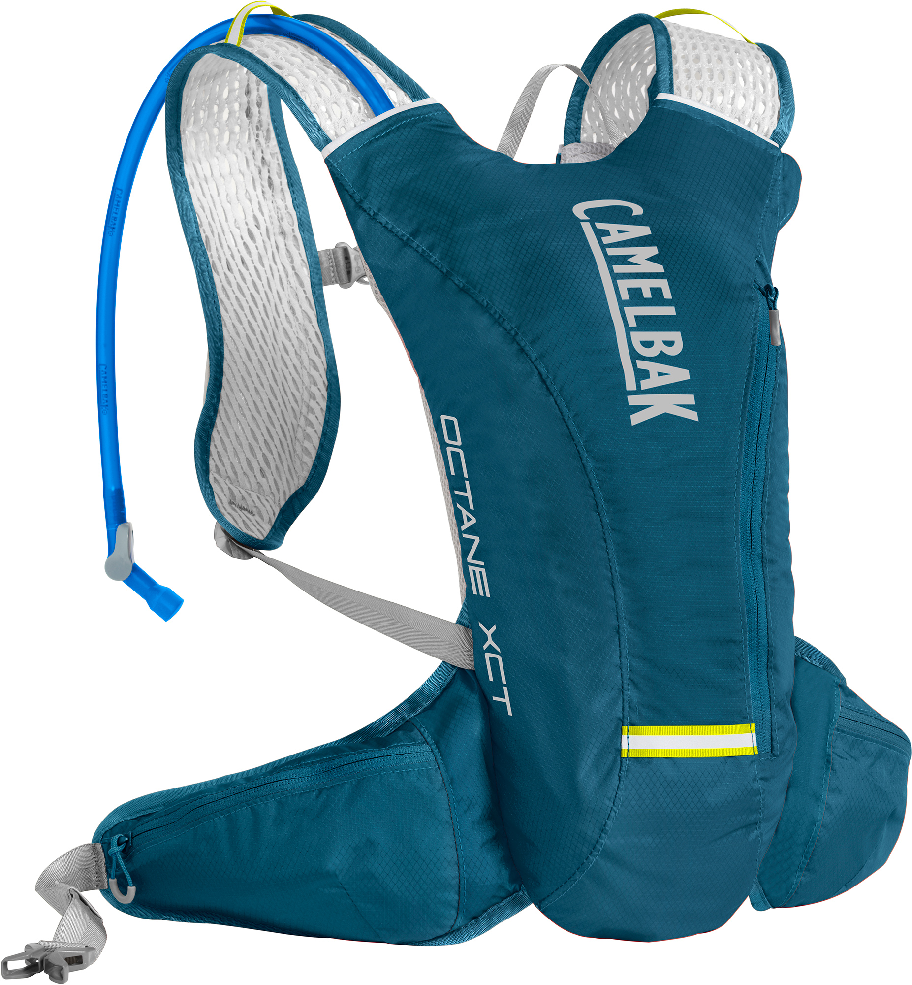 camelbak hydration pack
