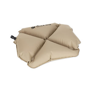 camp pillow