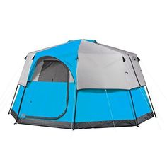 cheap family tents