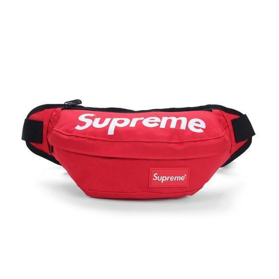 cheap fanny packs