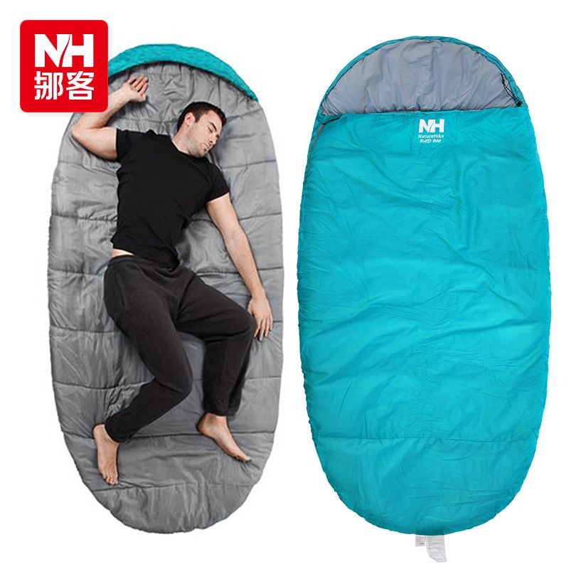 cheap sleeping bags