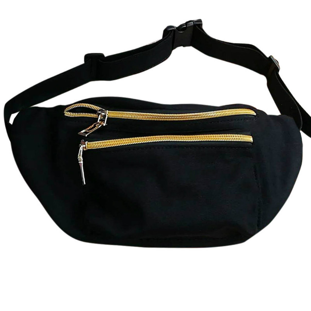 fanny packs for women
