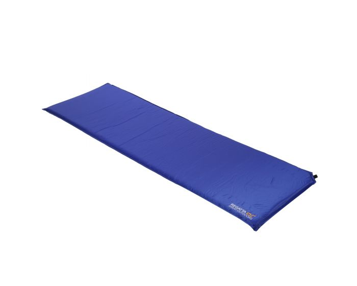 foam sleeping mat