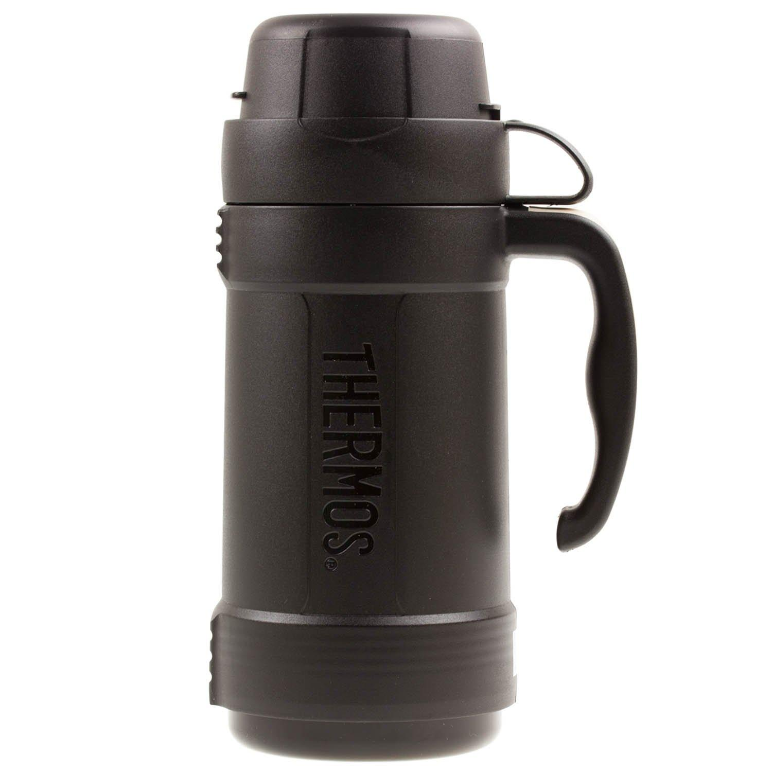 hot drink flask