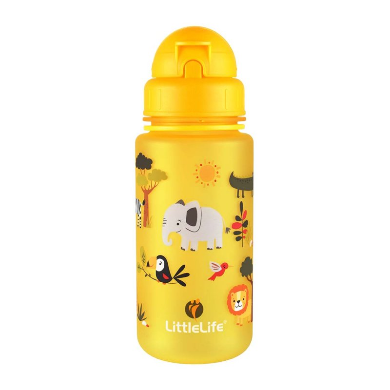 kids water bottles