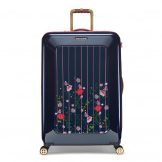 luggage sale
