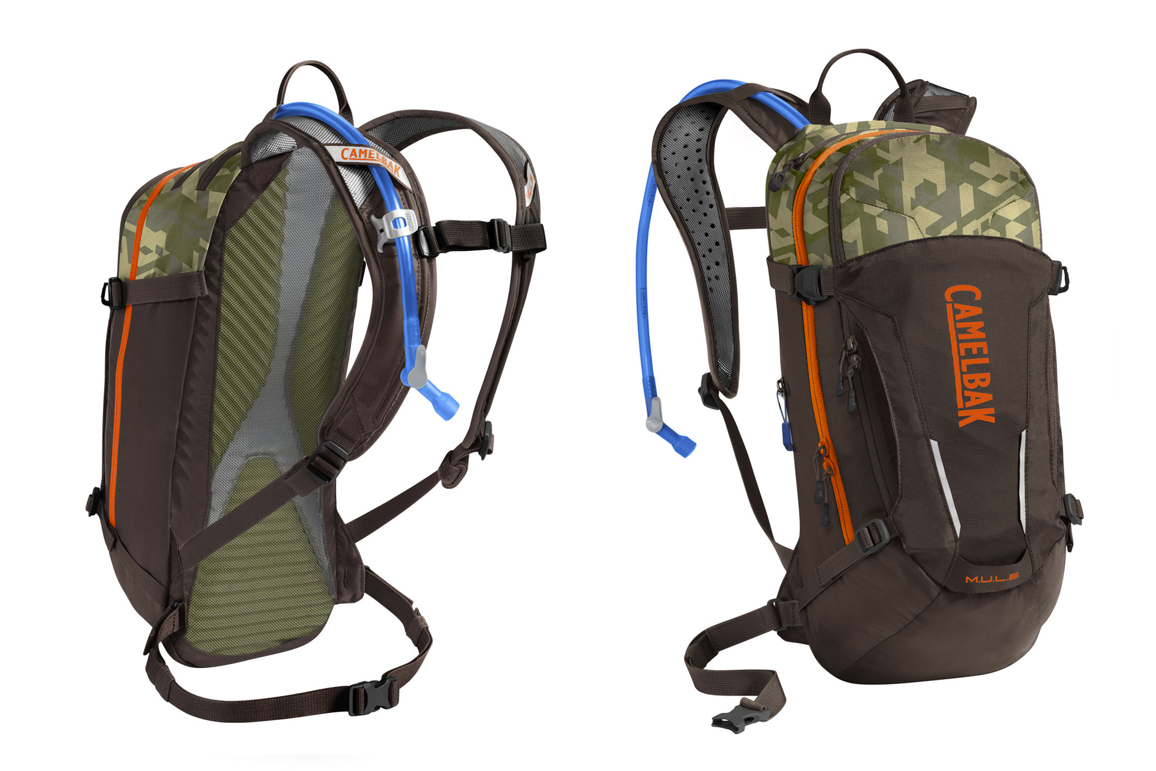 mtb hydration pack