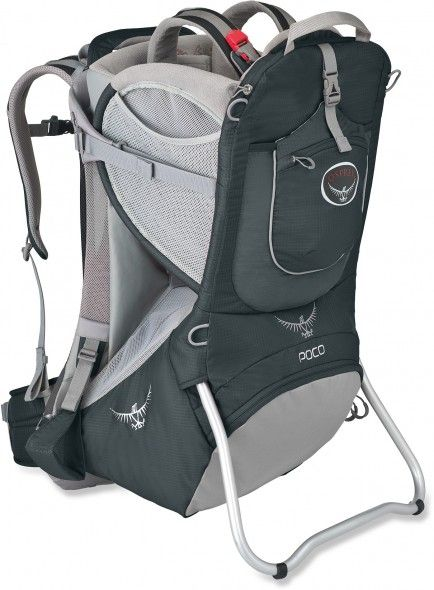 osprey baby carrier