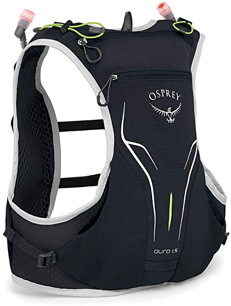 osprey hydration pack