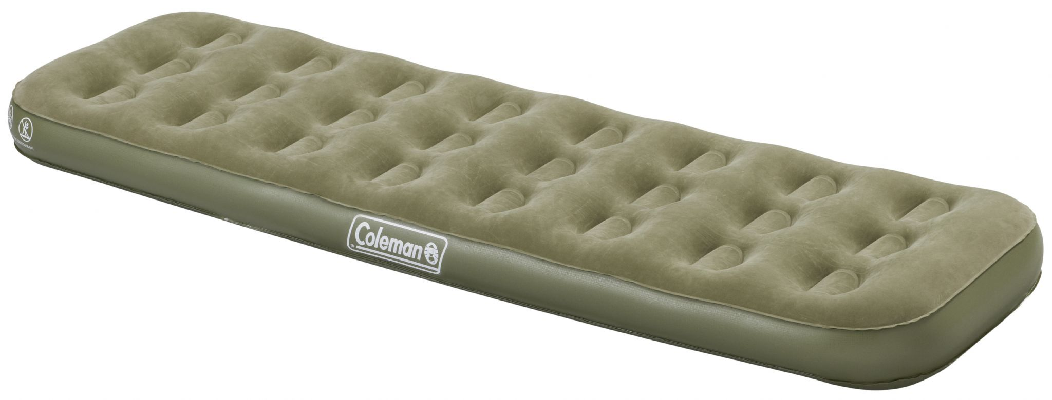single air mattress