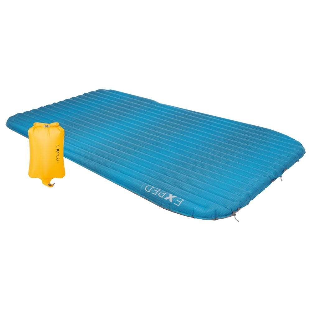 sleeping mat camping