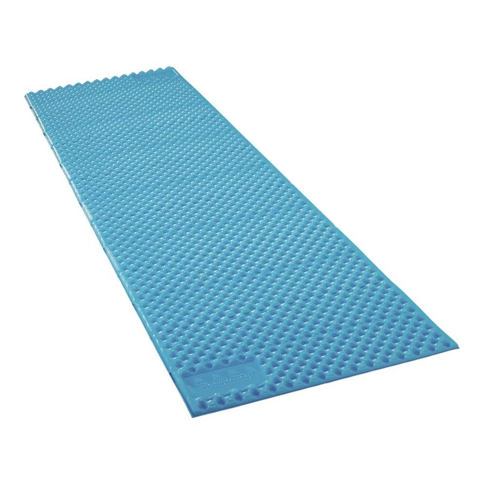 sleeping mat