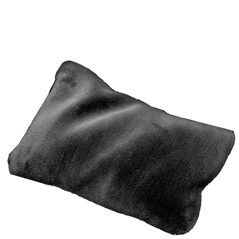 small travel pillow