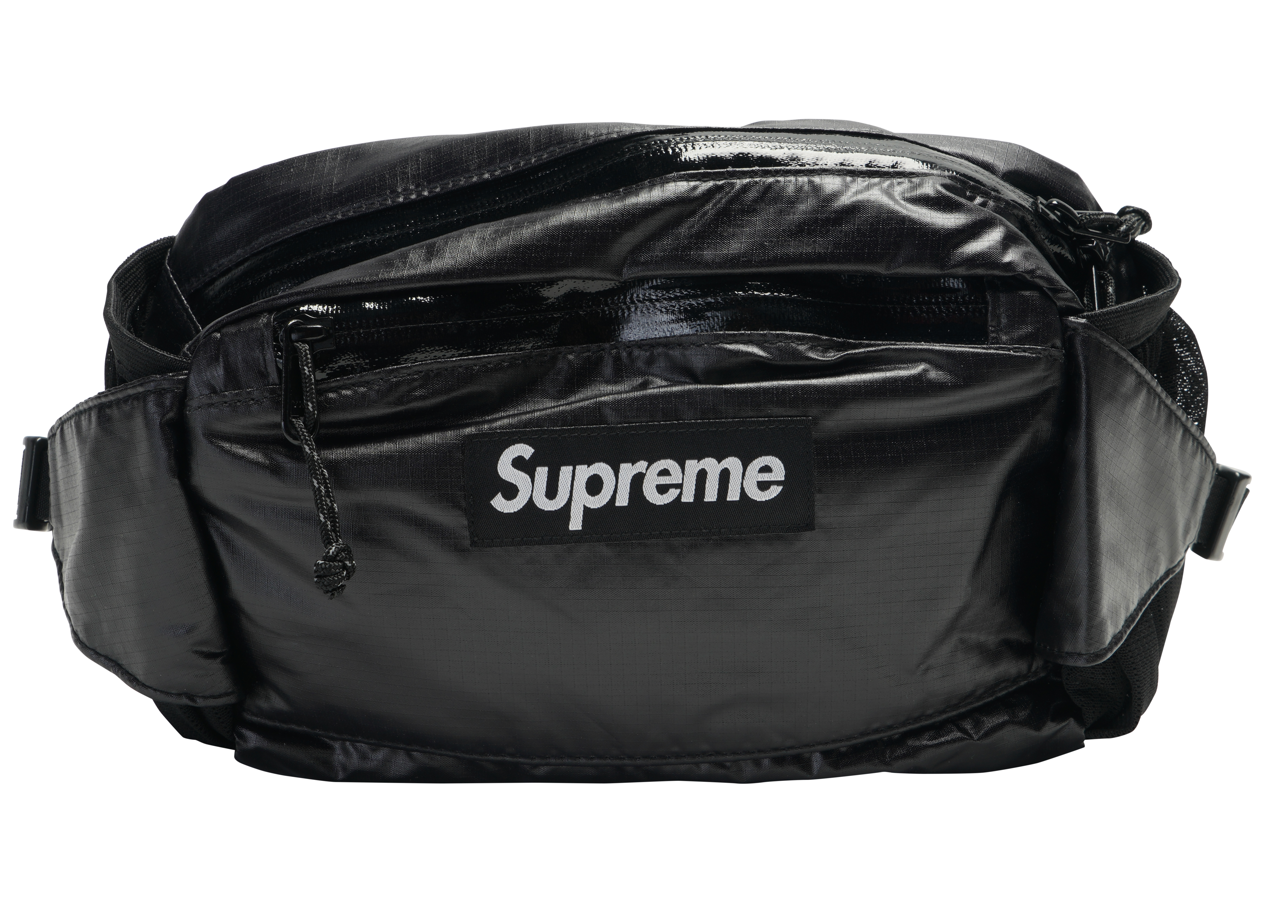 supreme fanny pack