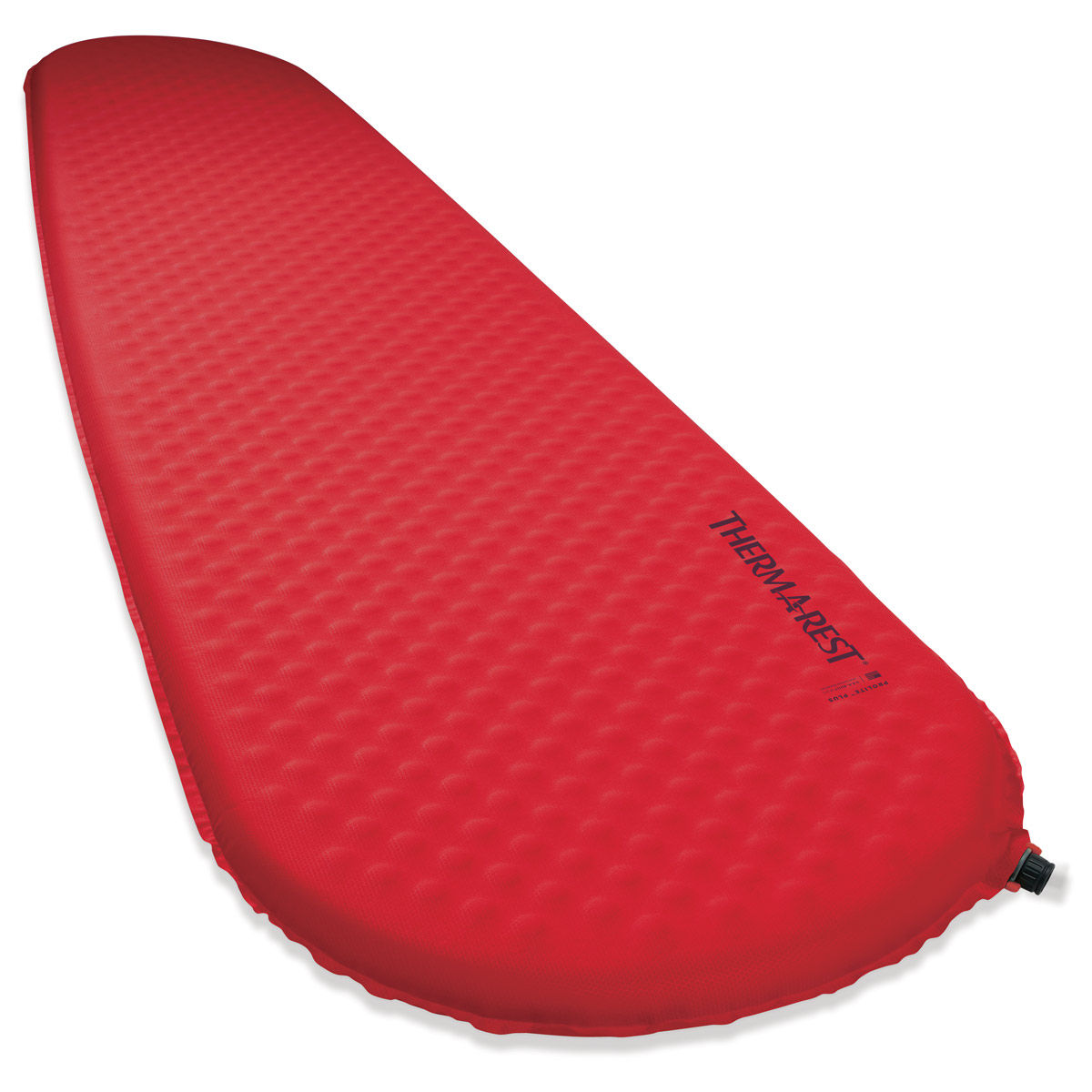 thermarest sleeping mat