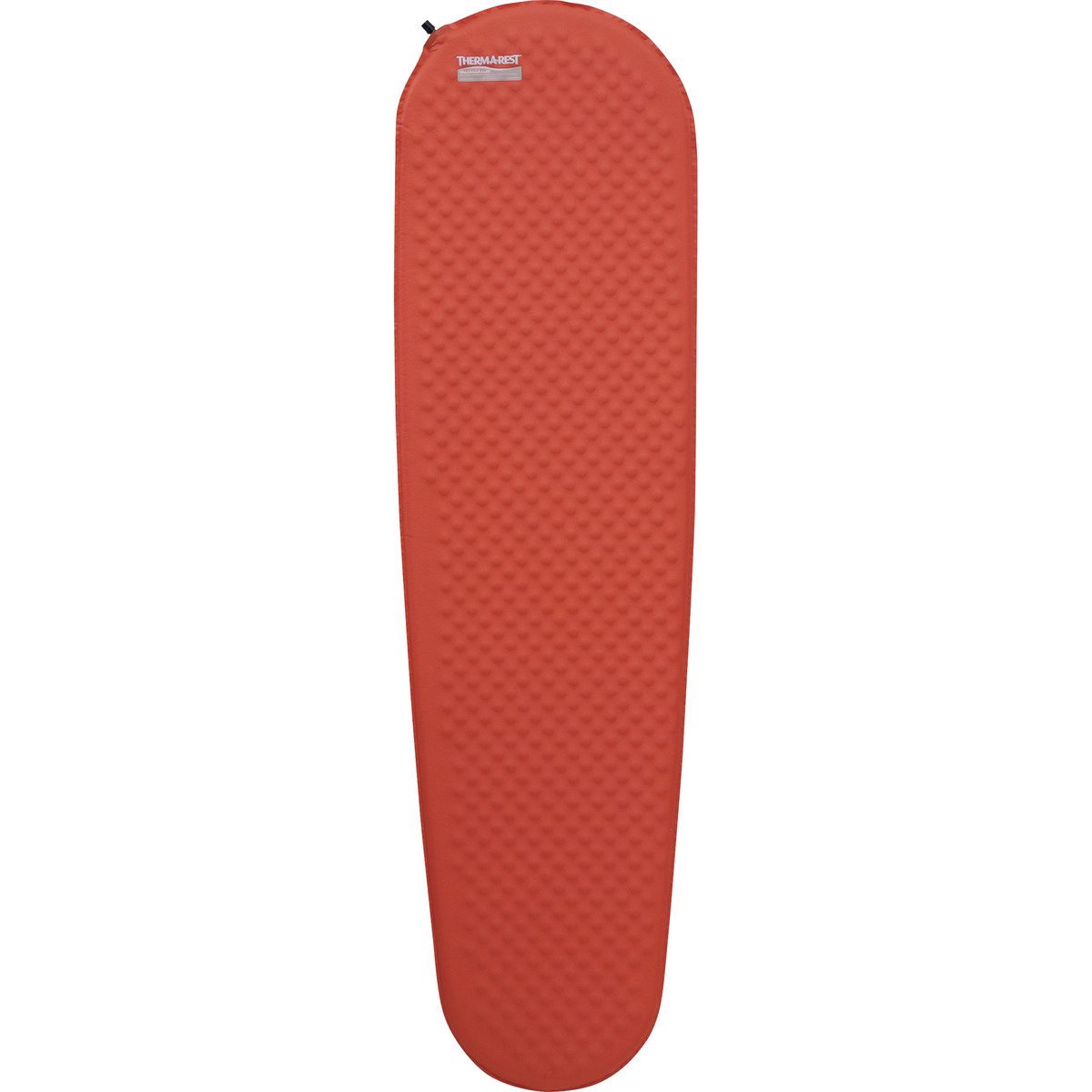 thermarest sleeping pad