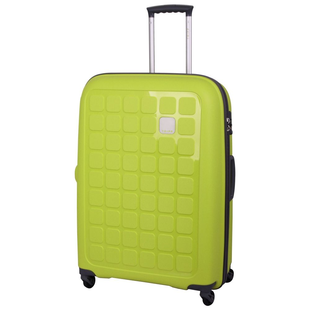 tripp luggage