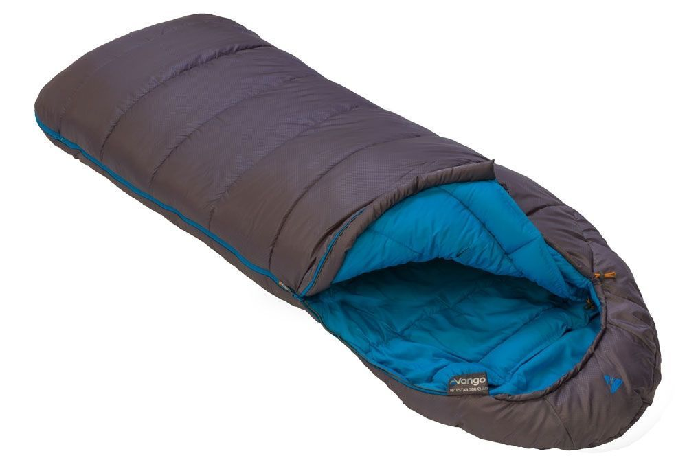 vango sleeping bags