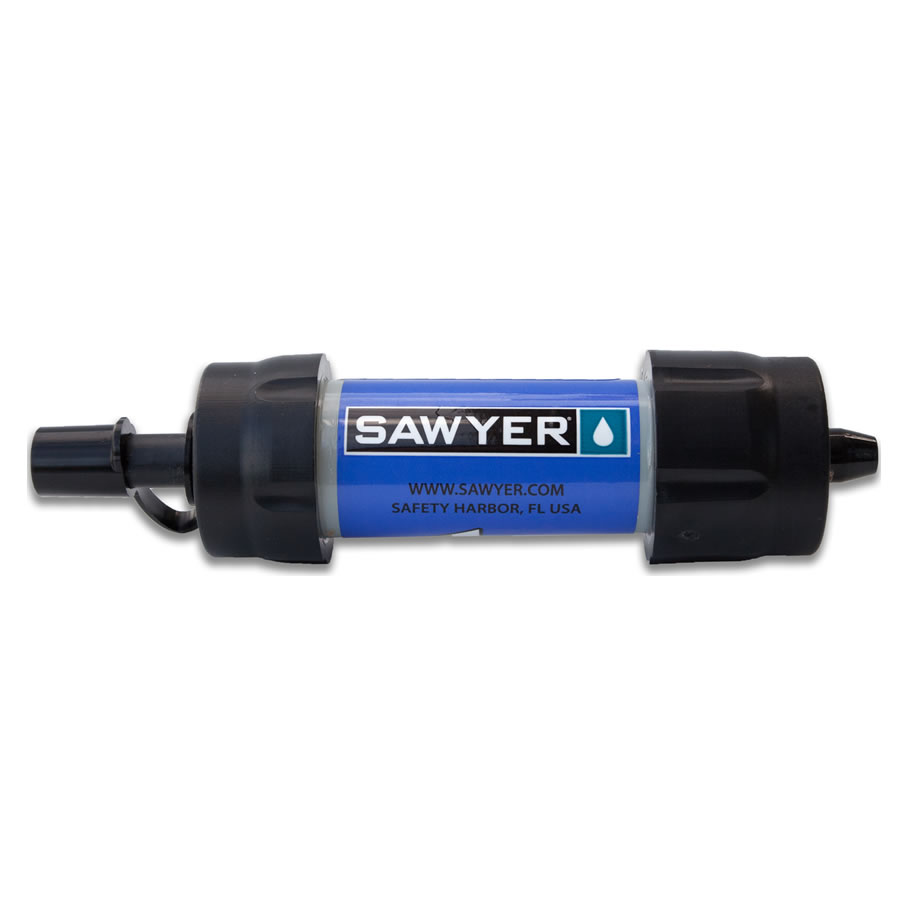 water filter sawyer